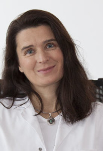 Dr.-Ulrike-Handler-Internistin-400